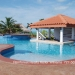 H281708AC Luxury Home San Pedro Belize9