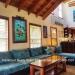 Ambergris Caye Oceanfront Villa1