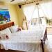 Ambergris Caye Oceanfront Villa10