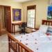 Ambergris Caye Oceanfront Villa11