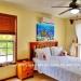 Ambergris Caye Oceanfront Villa12