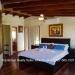 Ambergris Caye Oceanfront Villa13