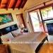 Ambergris Caye Oceanfront Villa16