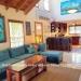 Ambergris Caye Oceanfront Villa17