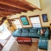 Ambergris Caye Oceanfront Villa2