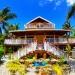 Ambergris Caye Oceanfront Villa25