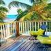 Ambergris Caye Oceanfront Villa27