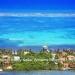 Ambergris Caye Oceanfront Villa3