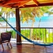 Ambergris Caye Oceanfront Villa7