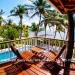 Ambergris Caye Oceanfront Villa9