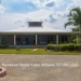 Belize-Large-Oceanfront-Property-Corozal1