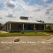 Belize-Large-Oceanfront-Property-Corozal2