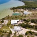Belize-Large-Oceanfront-Property-Corozal23