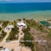 Belize-Large-Oceanfront-Property-Corozal24