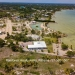 Belize-Large-Oceanfront-Property-Corozal25