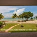Belize-Large-Oceanfront-Property-Corozal3