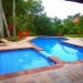 Belize Luxury Home with stunning views of the Macal River19