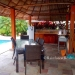 Belize Luxury Home with stunning views of the Macal River24