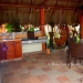 Belize Luxury Home with stunning views of the Macal River25
