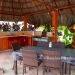 Belize Luxury Home with stunning views of the Macal River26