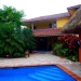 Belize Luxury Home with stunning views of the Macal River27