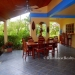 Belize Luxury Home with stunning views of the Macal River31