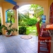 Belize Luxury Home with stunning views of the Macal River33