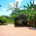 Belize Luxury Home with stunning views of the Macal River37