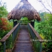 Belize Luxury Home with stunning views of the Macal River38