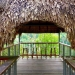 Belize Luxury Home with stunning views of the Macal River39