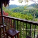 Belize Luxury Home with stunning views of the Macal River40