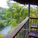 Belize Luxury Home with stunning views of the Macal River41