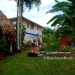 Belize Luxury Home with stunning views of the Macal River42