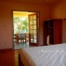 Belize Luxury Home with stunning views of the Macal River48