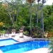 Belize Luxury Home with stunning views of the Macal River5