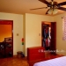 Belize Luxury Home with stunning views of the Macal River52