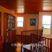 Belize Luxury Home with stunning views of the Macal River56