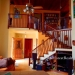 Belize Luxury Home with stunning views of the Macal River57