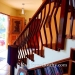 Belize Luxury Home with stunning views of the Macal River58