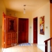 Belize Luxury Home with stunning views of the Macal River59