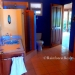 Belize Luxury Home with stunning views of the Macal River61