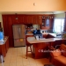 Belize Luxury Home with stunning views of the Macal River65