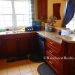 Belize Luxury Home with stunning views of the Macal River66
