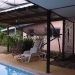 Belize Home for Sale with Pool11