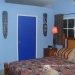 Belize Home for Sale with Pool13