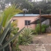 Belize Home for Sale with Pool24