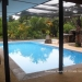Belize Home for Sale with Pool25