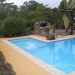 Belize Home for Sale with Pool27