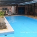 Belize Home for Sale with Pool28