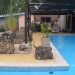 Belize Home for Sale with Pool29
